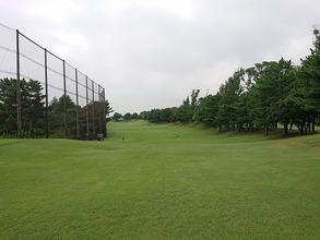 鎌倉天園YOGAゴルフスクールラウンドレッスン