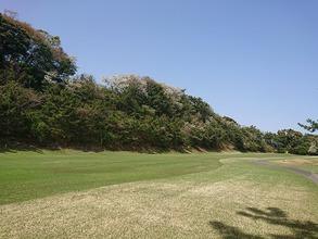 第1回鎌倉天園ピラティスゴルフスクールコンペ開催されました